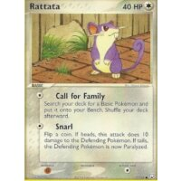 Rattata 72/109