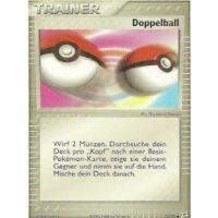 Doppelball
