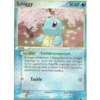 Schiggy