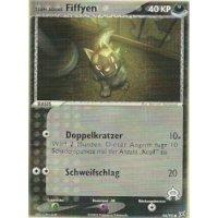 Team Aquas Fiffyen 54/95