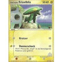 Team Aquas Frizelbliz 52/95