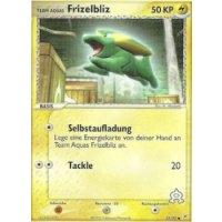 Team Aquas Frizelbliz 53/95