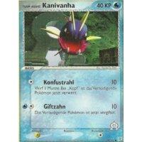 Team Aquas Kanivanha 47/95