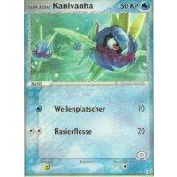 Team Aquas Kanivanha 48/95