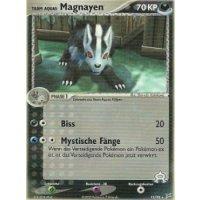 Team Aquas Magnayen 15/95
