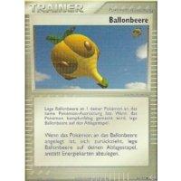 Ballonbeere