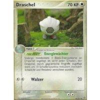 Draschel 41/97
