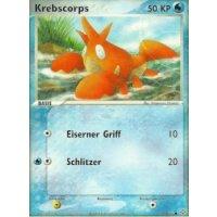 Krebscorps 53/97