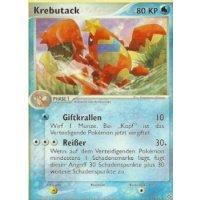 Krebutack 13/97