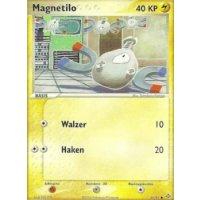 Magnetilo 61/97