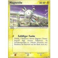 Magnetilo 62/97