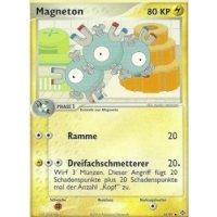 Magneton 35/97