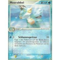 Moorabbel