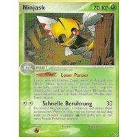 Ninjask 18/97