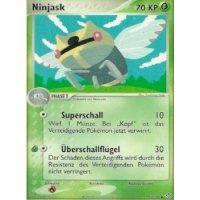 Ninjask 38/97