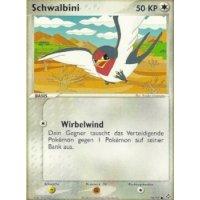 Schwalbini