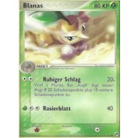 Blanas 48/100