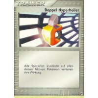 Doppel Hyperheiler
