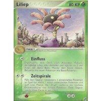 Liliep 42/100