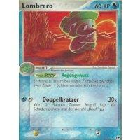 Lombrero 45/100