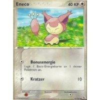 Eneco 70/109