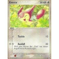 Eneco 71/109
