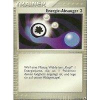 Energie-Absauger 2