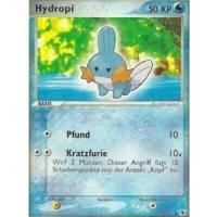 Hydropi 60/109