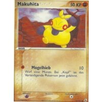 Makuhita 58/109