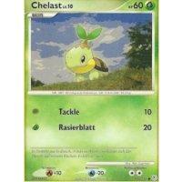 Chelast