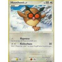 Hoothoot