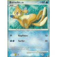Bamelin
