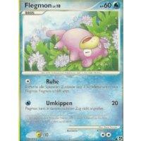 Flegmon