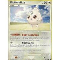 Fluffeluff