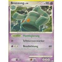 Bronzong
