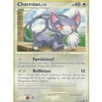 Charmian