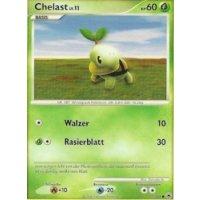 Chelast LV. 11