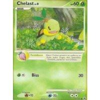Chelast LV. 9