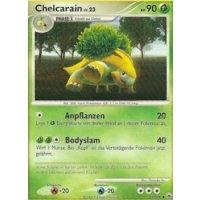 Chelcarain