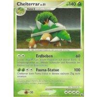Chelterrar