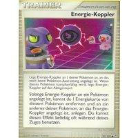 Energie-Koppler