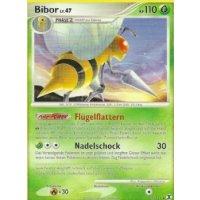 Bibor