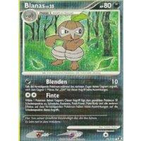 Pokemon Karte Trading Card Aufstieg der Rivalen Nr 89//111 Lanas Suche