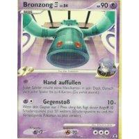 Bronzong 4