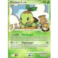 Chelast GL