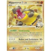 Hippoterus 4 LV. 52
