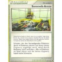 Sonnewik-Arena