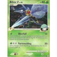 Bibor G