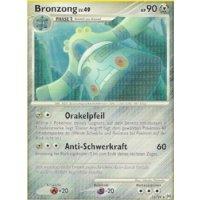 Bronzong LV. 49