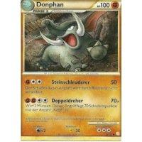 Donphan 40/123